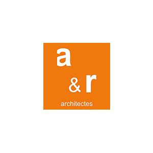 a_r_architecte_.png