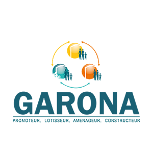 garona_promotion_.png
