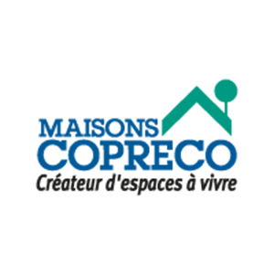 maisons_copreco.png